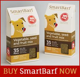 Buy SmartBarf