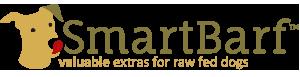 SmartBarf ™